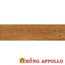 Gạch Royal 15×60 156007