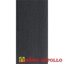 Gạch Royal 30×60 36877