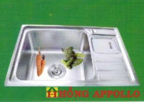Chậu rửa chén EROWIN 6042V
