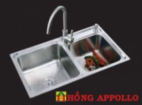 Chậu rửa chén ERANO ER-8245