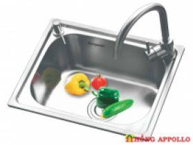 Chậu rửa chén Kangaroo  KG 5439