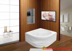 Bồn tắm Euroca EU1-9090