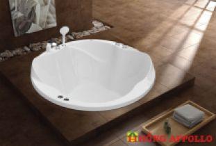 Bồn tắm Euroca EUT-1700