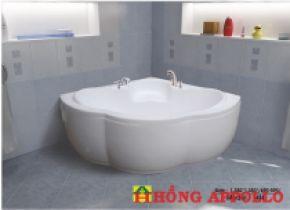 Bồn tắm Việt Mỹ 14H