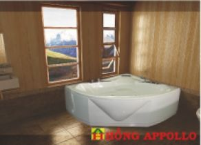 Bồn tắm Việt Mỹ 14TN