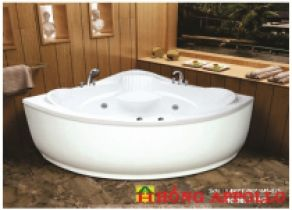 Bồn tắm Việt Mỹ 15G