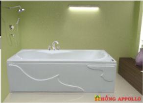 Bồn tắm Việt Mỹ 16-1