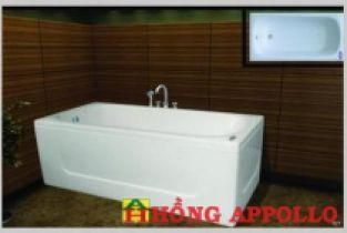 Bồn tắm Việt Mỹ 16C