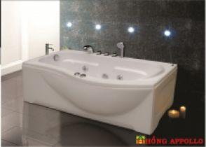 Bồn tắm Việt Mỹ 17B