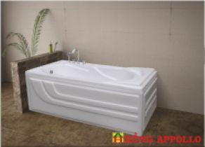 Bồn tắm Việt Mỹ 17RF
