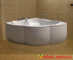 Bồn tắm Việt Mỹ 12H