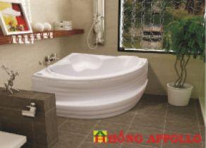 Bồn tắm Việt Mỹ 12Q