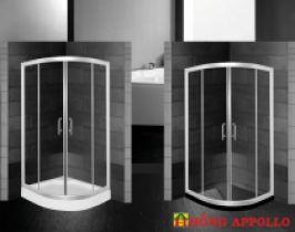 Bồn tắm đứng Euroca SR-G900