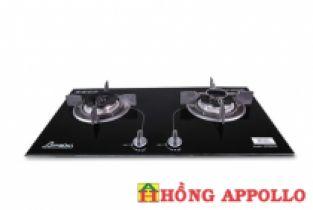 Bếp Âm APEX ABP8808