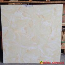 Gạch 80x80 giá rẻ P88009