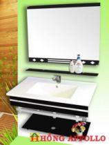 Lavabo kiếng GP-5028
