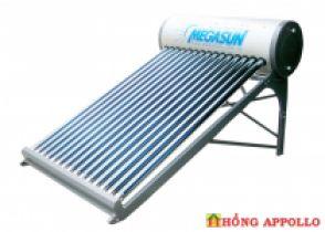 Máy nước nóng năng lượng Megasun KAE 150 lít