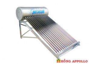 Máy nước nóng năng lượng Megasun KSS 240 lít