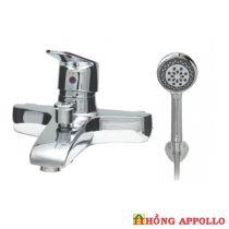 Sen tắm nóng lạnh ERANO ER-9004