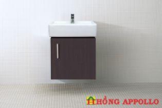 Tủ chậu rửa INAX CB0504-5QF-B