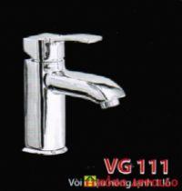 Vòi lavabo Viglacera VG 111