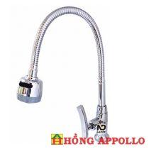 Vòi rửa chén lạnh Luxta L3118KB
