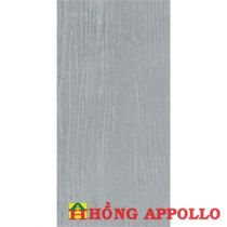 Gạch Royal 30×60 CP36831GY