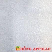 Gạch Royal 50×50 B530262