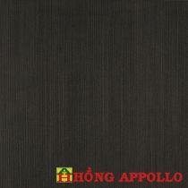 Gạch Royal 50×50 C500307