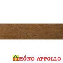 Gạch Royal 15×60 – 150602