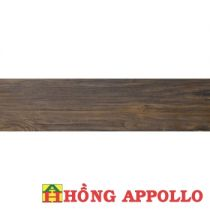 Gạch Royal 15×60 – 150607