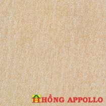Gạch Royal 60×60 mờ KTS sand-606004(Oro)